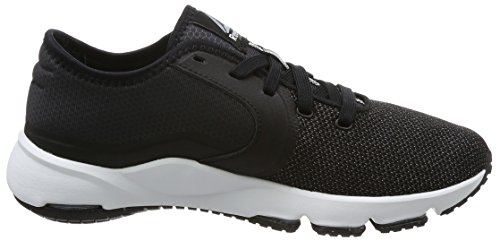 Reebok white 0 Grey flint Cloudride Da Scarpe Nero Nordic 2 Walking black Dmx Donna rwZqtOxr