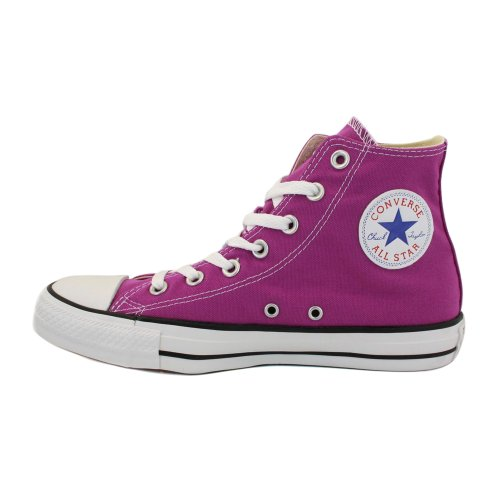 Sneakers Lila Low All Lila Frauen Hi Violett Converse Top Star FSqOwRyY6