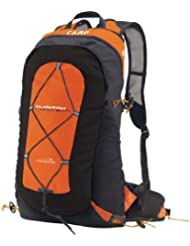 Camp Phantom 2.0 Pack - Orange/Black