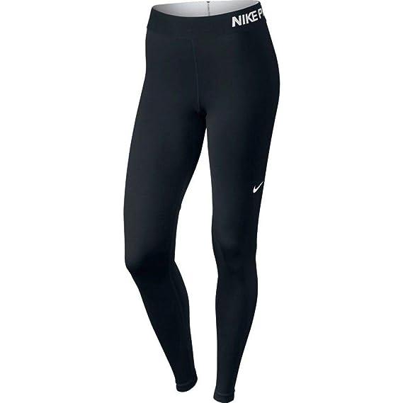 good quality best online buy online Nike Damen Pro Cool Trainings Leggings