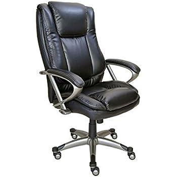 Attrayant True Innovations Commercial Grade Big U0026 Tall Executive Chair