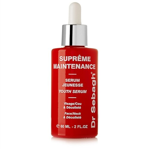 (Dr. Sebagh Night Care 2 Oz Supreme Maintenance For Women)
