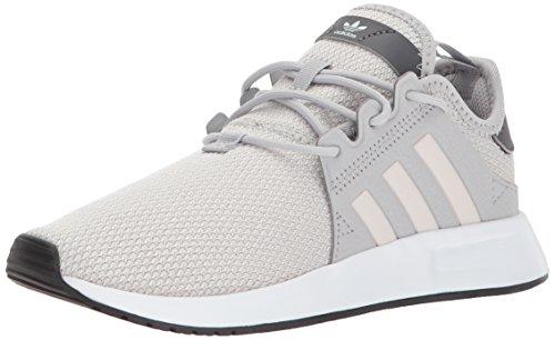 Adidas Originals Kids X_PLR C