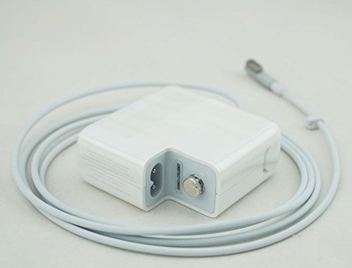 NewBull-16.5V60W Power Adapter Charger for Apple Macbook pro 13