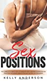 Sex Positions The Complete Guide To Sex Life