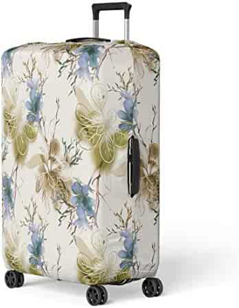 2b0c903eb35f Shopping Golds - Under $25 - Luggage - Luggage & Travel Gear ...