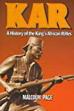 The Kings African Rifles, Page, 0850525381