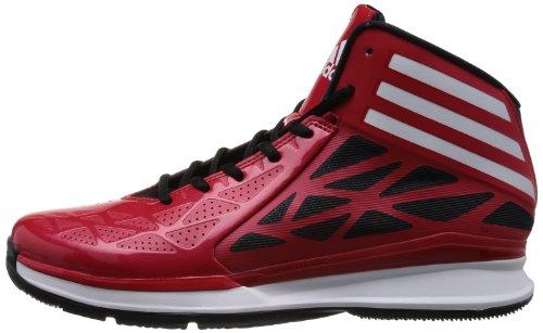 Scarpe Fast Uomo Crazy Basket 2 Adidas Da HCqBx11z