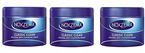 noxzema-the-original-deep-cleansing-cream-travel-size-2-oz-pack-of-3