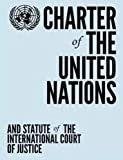 Image of Charter of the United Nations