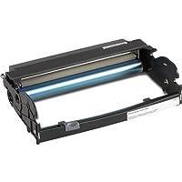 ricoh photoconductor unit (pcu) sp 4400 30000 page