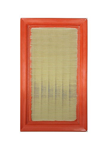 Generac 0J8478S OEM RV Evolution Series Generator Air Filter - Air-Cleaner Element, Replacement Part