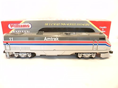 williams-gen11-amtrak-genesis-powered-diesel-locomotive-3-rail-o-gauge-train-has-oms-diesel-sound-sy