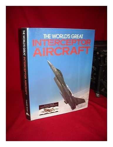 Worlds Great Interceptor ()