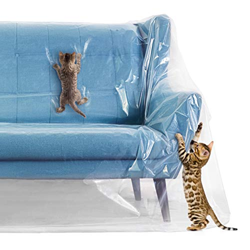 Kenley Pet Sofa Couch Cover Pet Proof Furniture