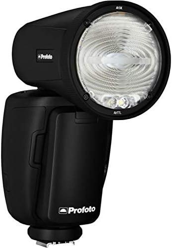 Profoto A1x Air Ttl Blitz Für Fujifilm Kamera