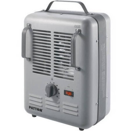 Electric Utility Milkhouse Heater Electric Garage, Shop And Utility Heaters Heater Milkhouse Utility