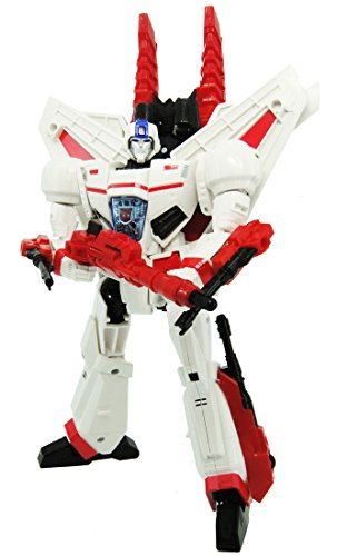 Transformers Legends series LG07 Jet Fire for sale  Delivered anywhere in USA