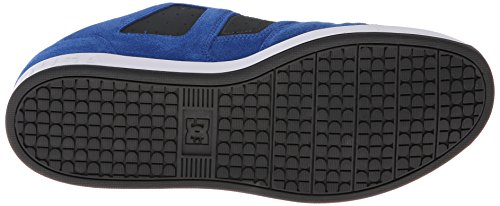 DC ShoesSCEPTOR SD - Zapatillas Unisex adulto ESTATE BLUE