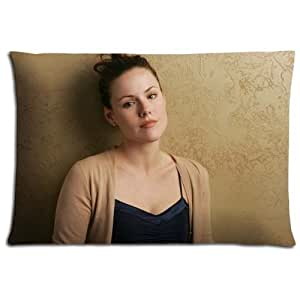 """16x24 16""""x24"""" 40x60cm sofa pillow shell case Polyester Cotton removable ease The Robertsons"""