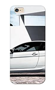 Catenaryoi Hot Tpye Bmw M6 Case Cover For Iphone 6 Plus For Christmas Day's Gifts