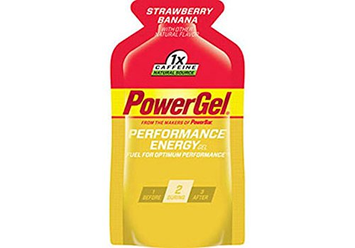 powerbar-powergel-strawberry-banana-1x-caffeine-144-ounce-packets-pack-of-24