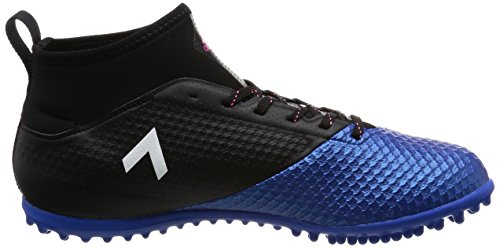 adidas Men's Ace 17.3 Primemesh Bb0863 Trainers Blue/Black/White outlet sale zOHLQWa