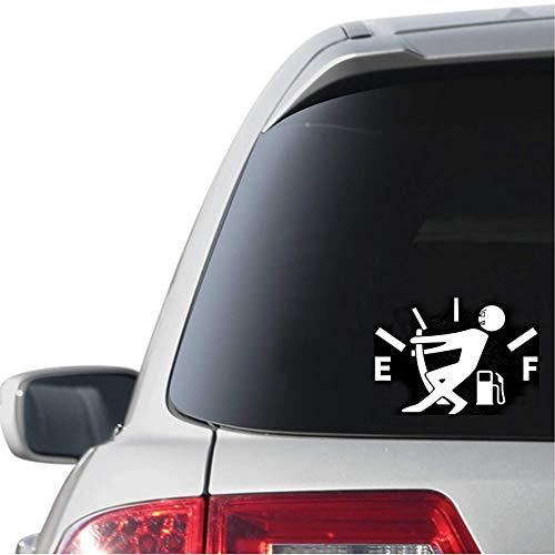 Aprilyy 2 X H3 100W 12V Car Headlight Lamp Halogen Light Super Bright Fog Xenon Bulb White Pack of 2
