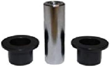 Wide Fits Subaru WRX 2002-2014 Torque Solution Shifter Pivot Bushings
