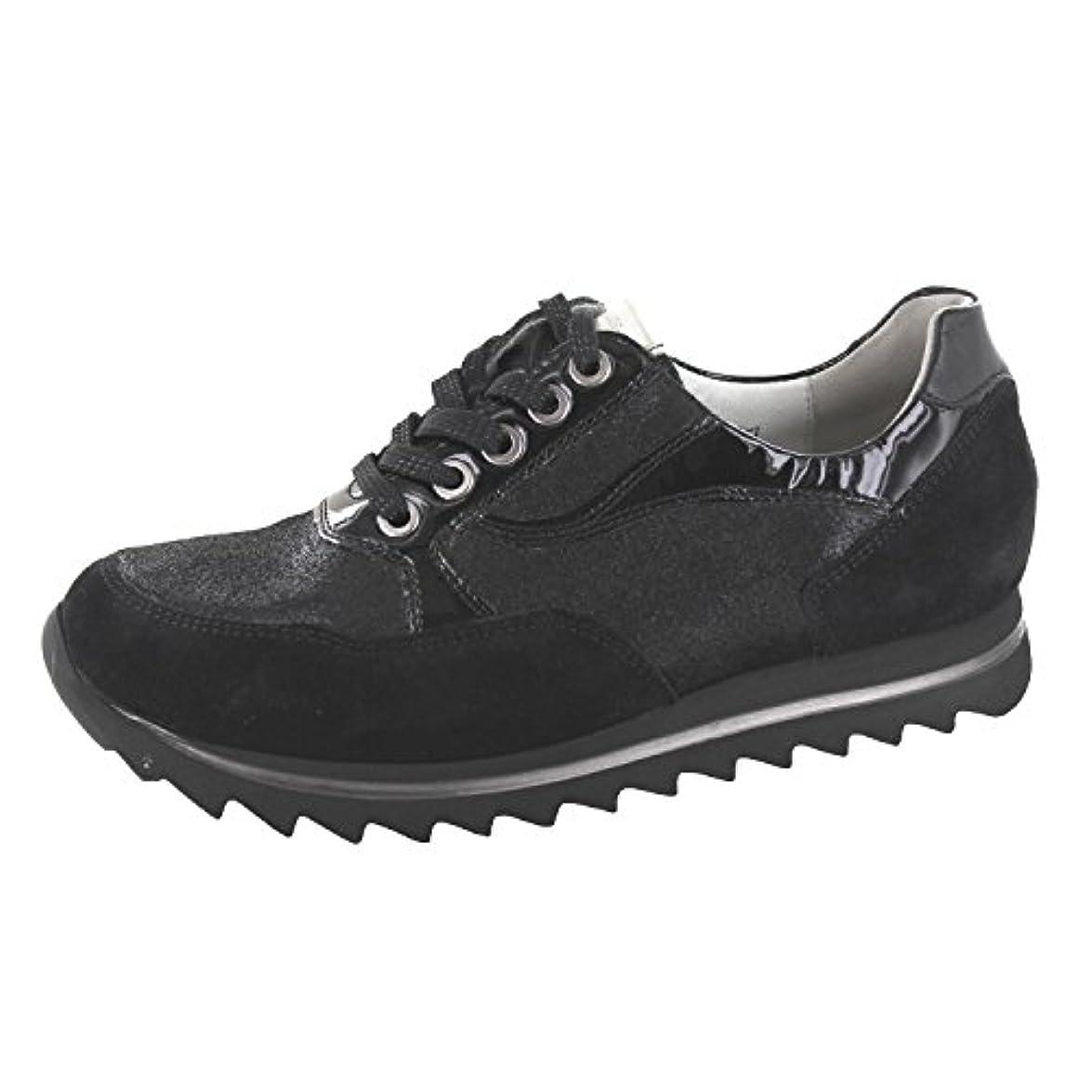 Waldläufer 923002-505001 Sneaker Donna
