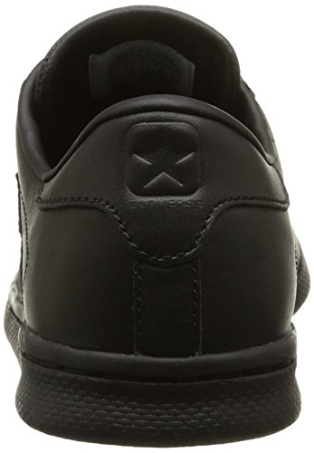Converse Pro Leather LP Ox Leather Sneaker,Unisex Adulto Black Monochrome