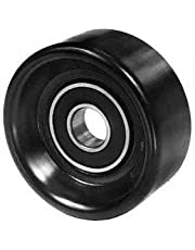 Four Seasons 45979 Idler Pulley