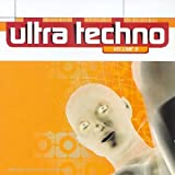 Ultra Techno Vol 8