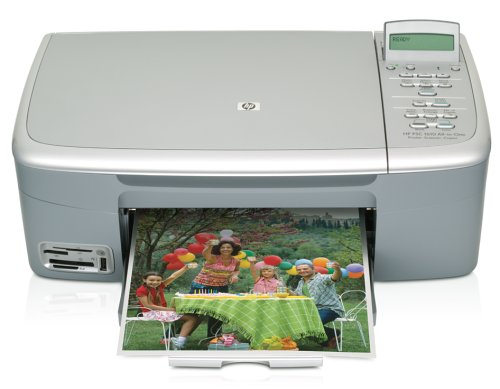 HP PSC 2355XI ALL-IN-ONE TREIBER WINDOWS 8