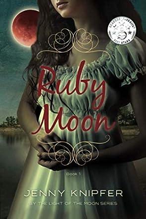 Ruby Moon