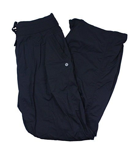 2 Dance Pants - 2