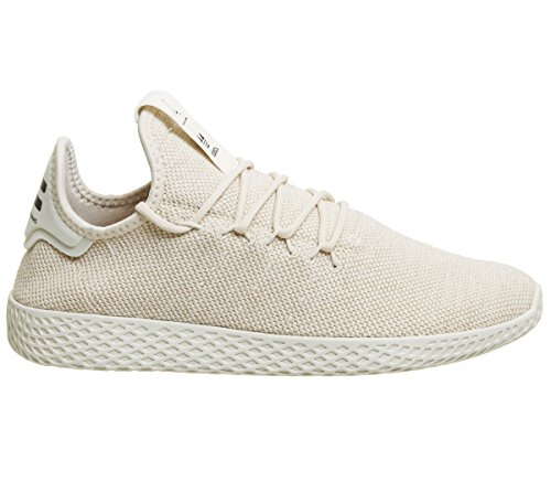 Lino Hu Pharrell Blatiz adidas Baskets Tennis Beige Gris 000 Originals Williams Lino q8qHwIT