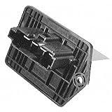 Standard Motor Products RU332 Blower Motor Resistor