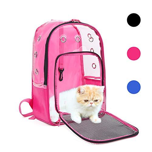 Bestselling Dog Backpacks