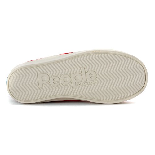 People Footwear The Stanley Sintetico Scarpe ginnastica
