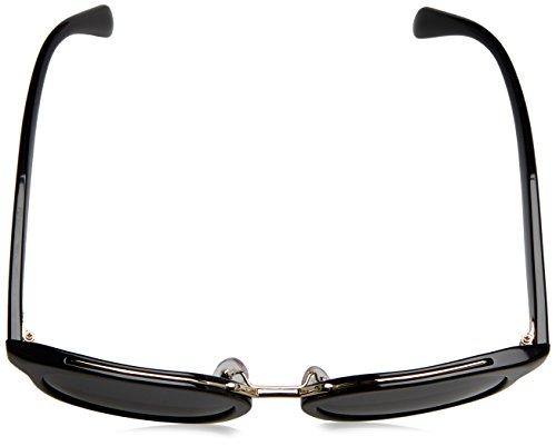 Prada Sonnenbrille (PR 17TS) Black