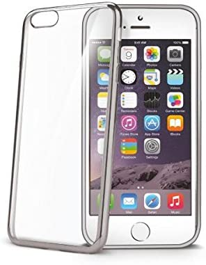 Custodia Per Cellulare Iphone 6 Con Logo Taglio Avventura