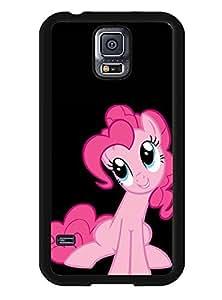 TPU My Little Pony Samsung Galaxy S5 I9600 Case by Maris's Diary