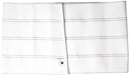 Medline 4 Panel Abdominal Binder 2X Large