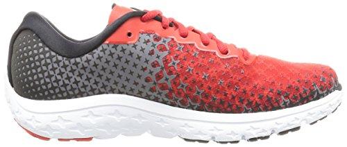 Brooks PureFlow 5 Fibra sintética Zapatillas