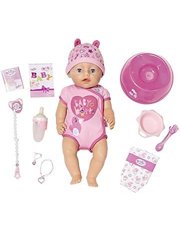 Baby Dolls Accessories Toys Games Nurturing Dolls