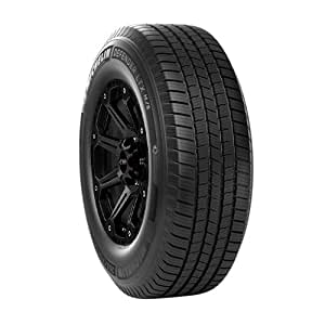michelin defender ltx m s all season radial tire 295 65 20 129r automotive. Black Bedroom Furniture Sets. Home Design Ideas