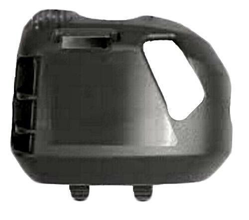 Ryobi 518777001 Line Trimmer Air Filter Cover Genuine Original Equipment Manufacturer (OEM) part for Ryobi