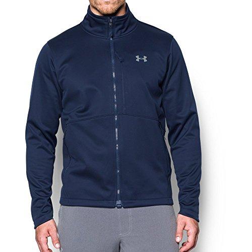 Sport Mens Element Jacket - 8