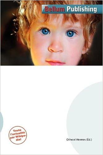 Téléchargez des livres gratuits pour ipad 3 Enfant Sauvage 6135687190 PDF MOBI